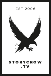 Storycrow film production
